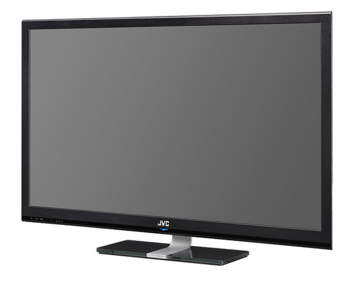 """42"""" LCD Monitor"""