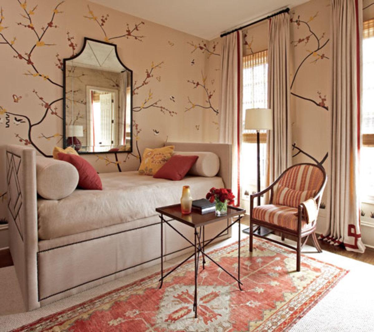 Emejing Daybed Bedroom Ideas Gallery - Amazin Design Ideas - hooz.us