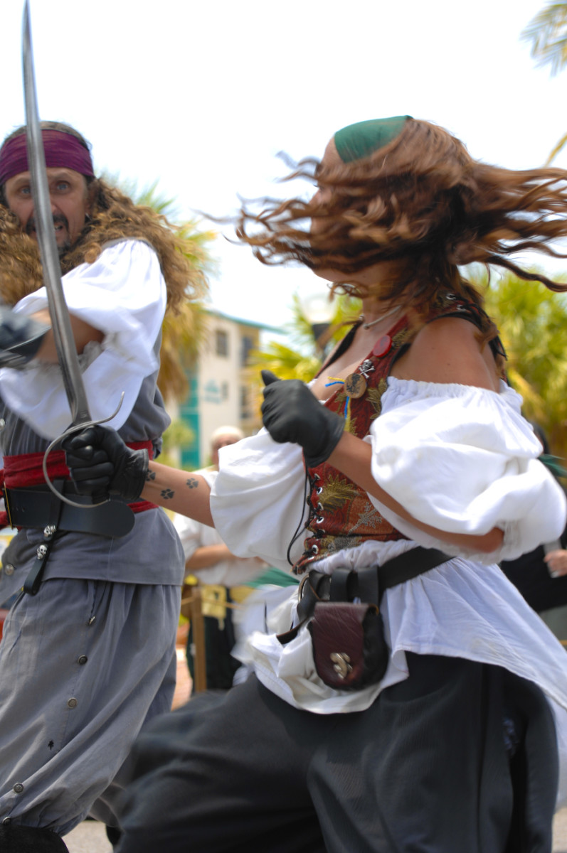 untold-tales-of-the-fierce-lady-pirates-on-the-high-seas