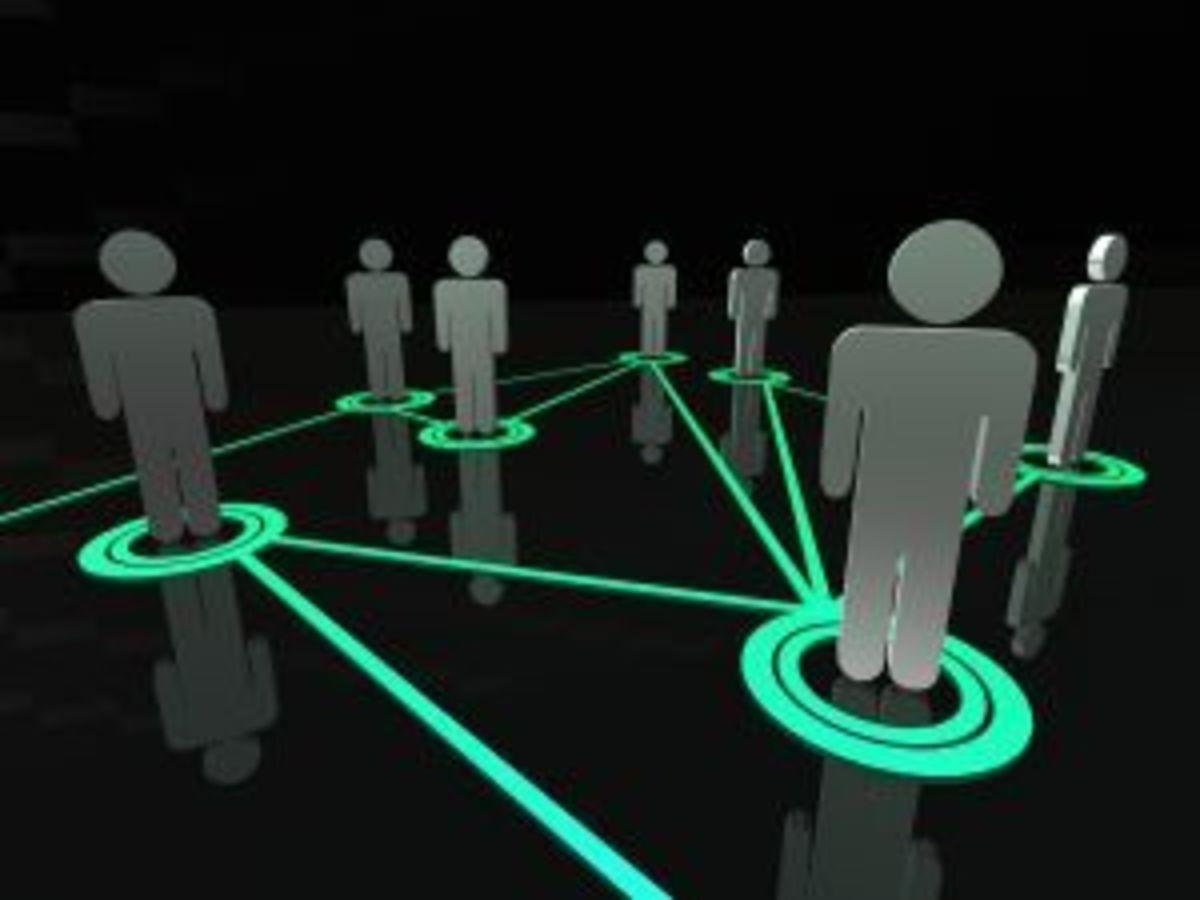 globalization-and-virtual-organizations-introduction-to-virtual-organizations