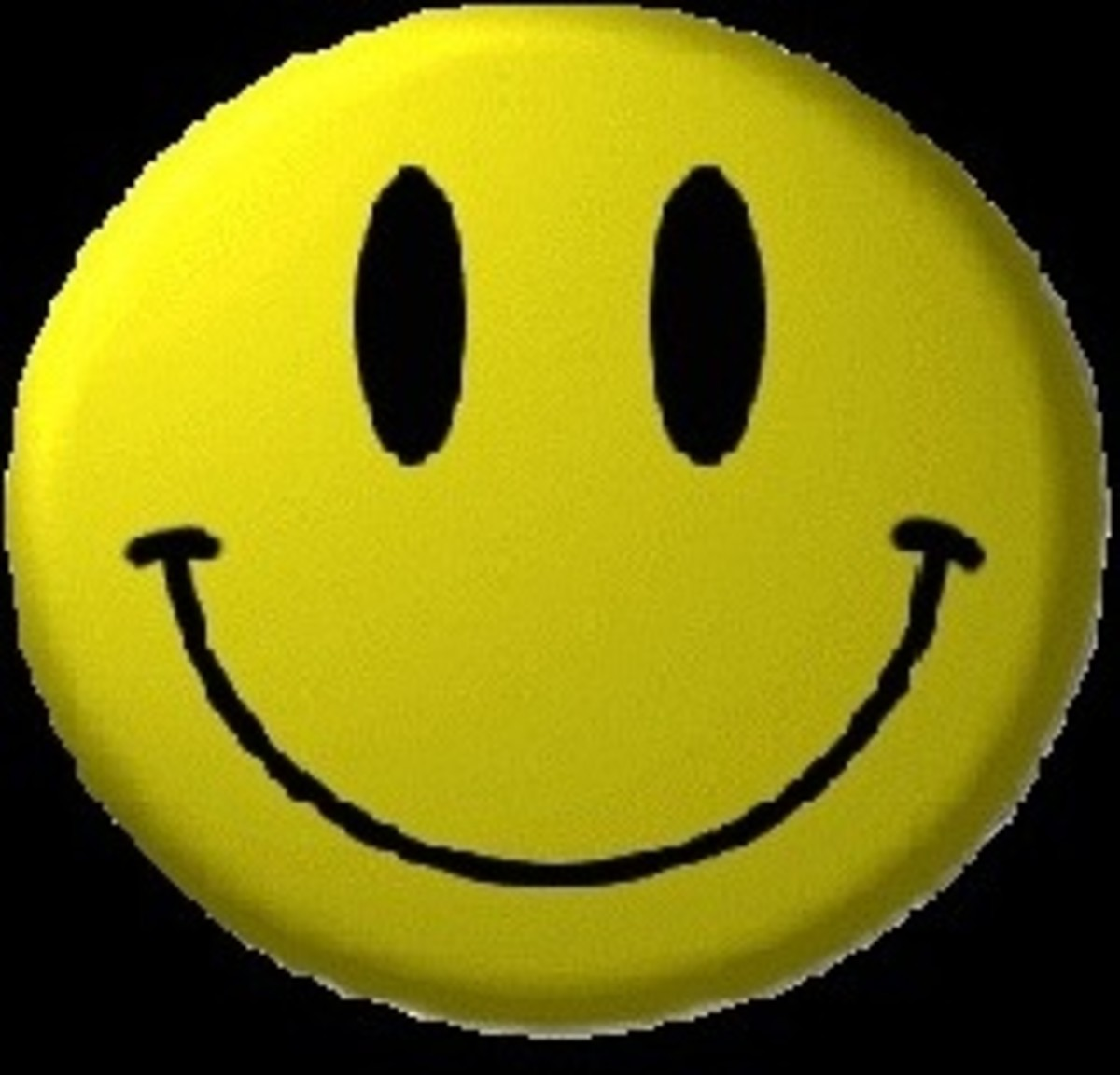 Only 1 out of 5 smileys... maybe it should be more of a frown!
