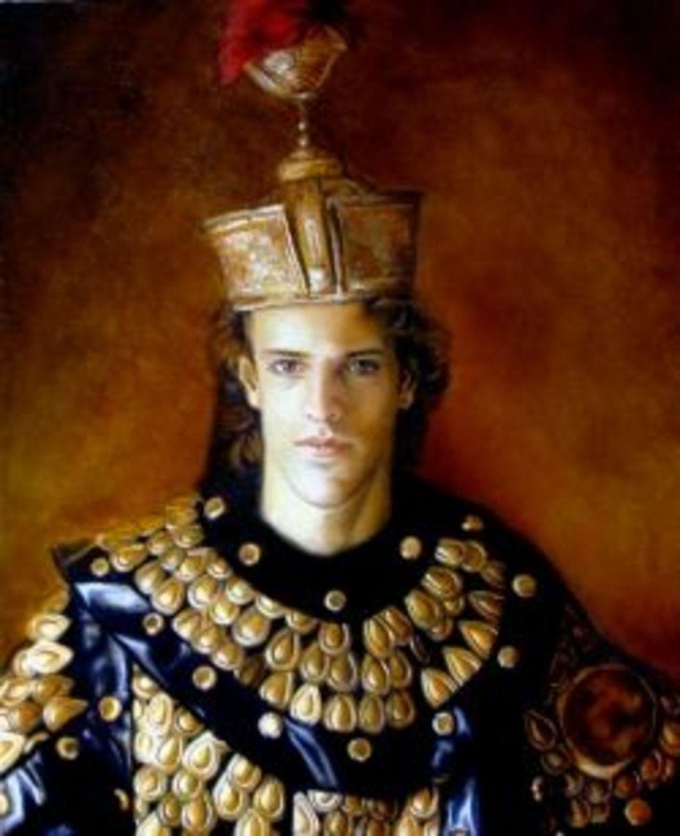 paint-a-portrait-like-a-renaissance-old-master