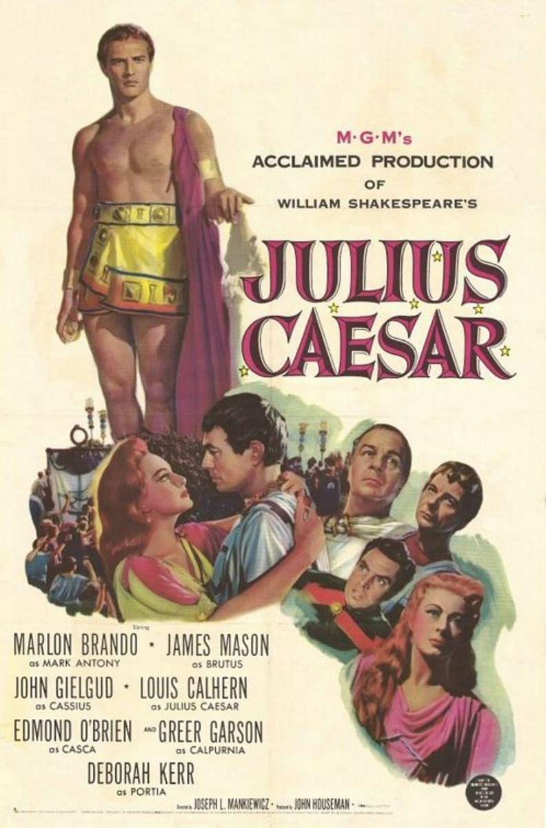 julius-caesar-hero-or-hitler