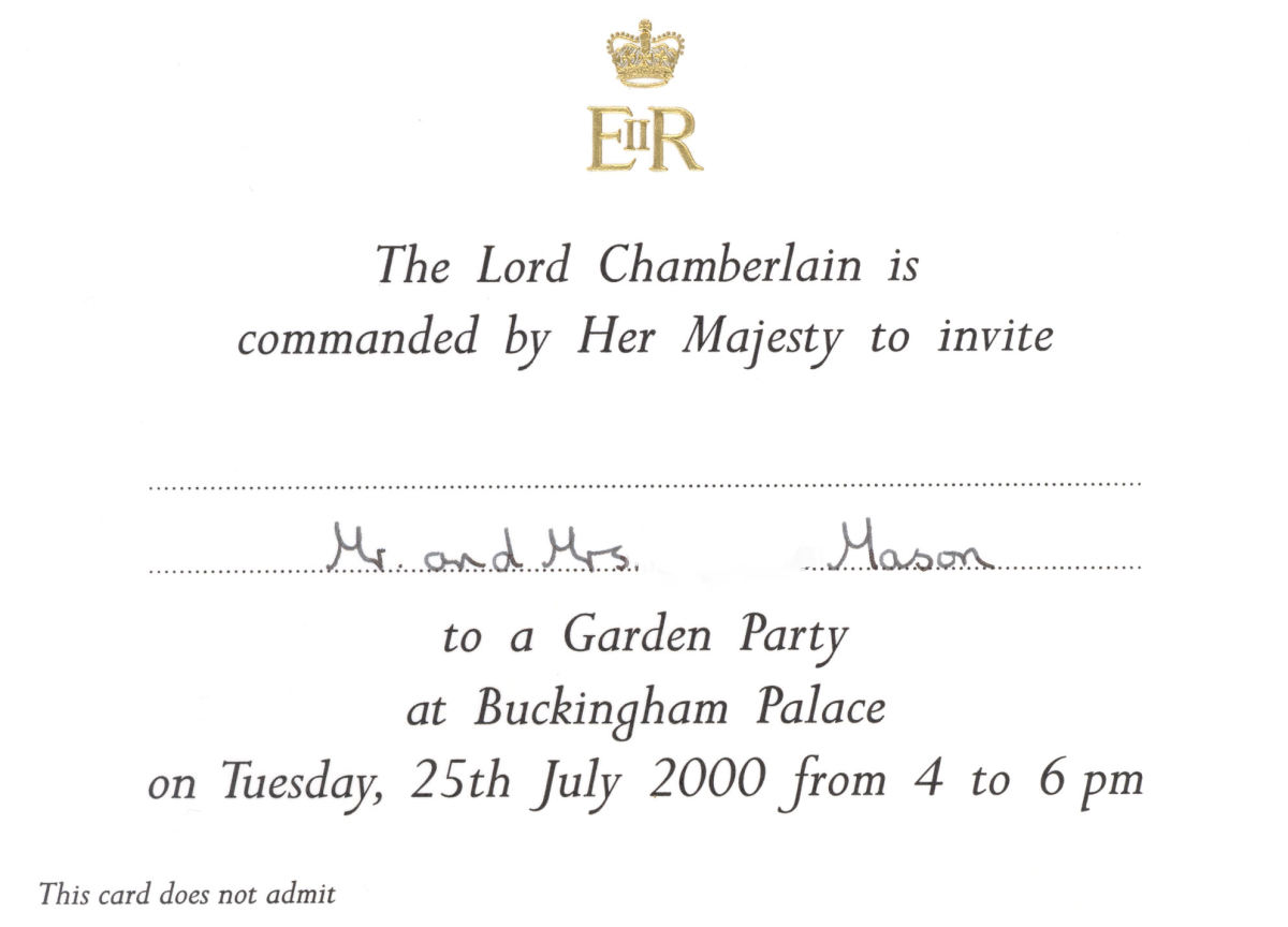 afternoon-tea-with-the-queen-of-england