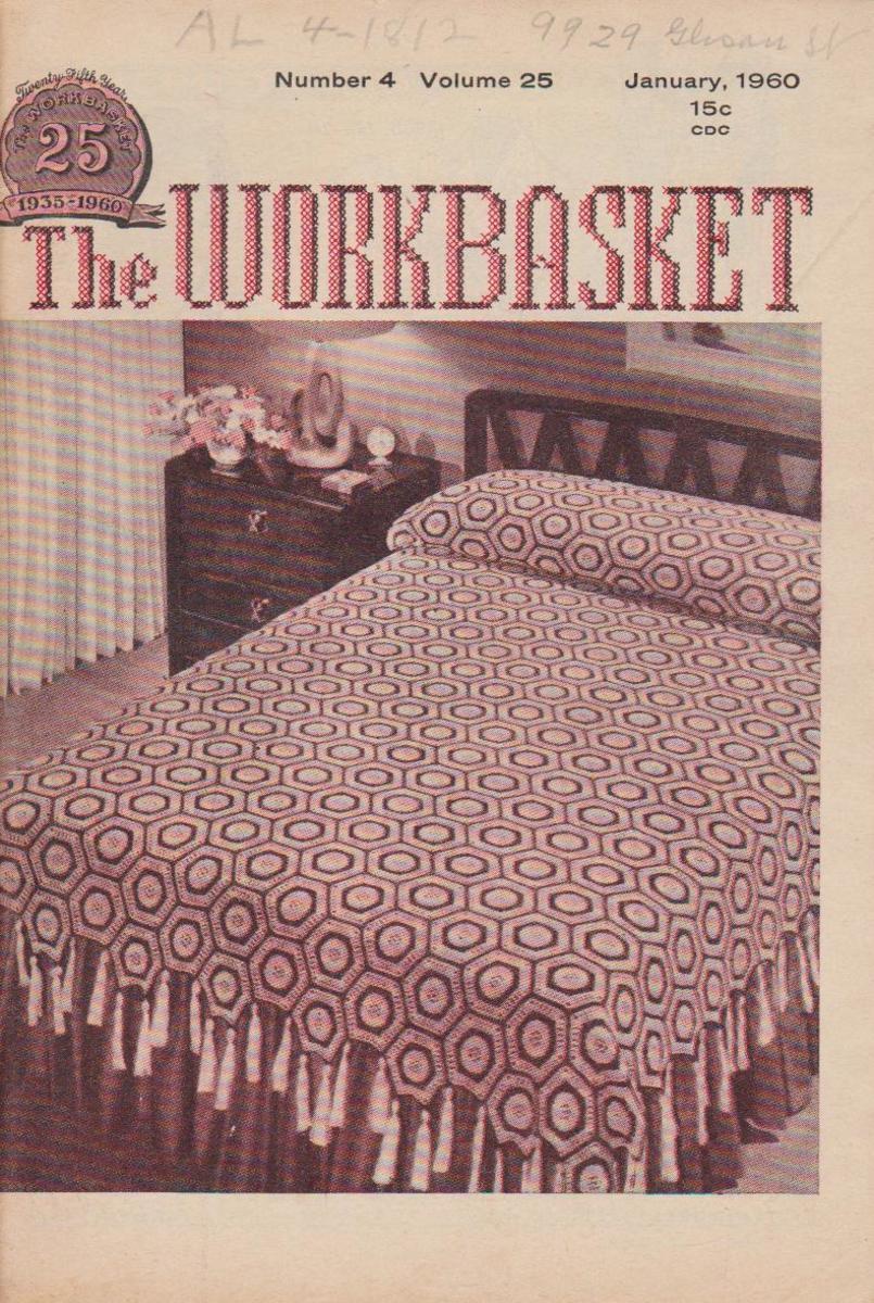 workbasket-magazine-the-original-craft-magazine