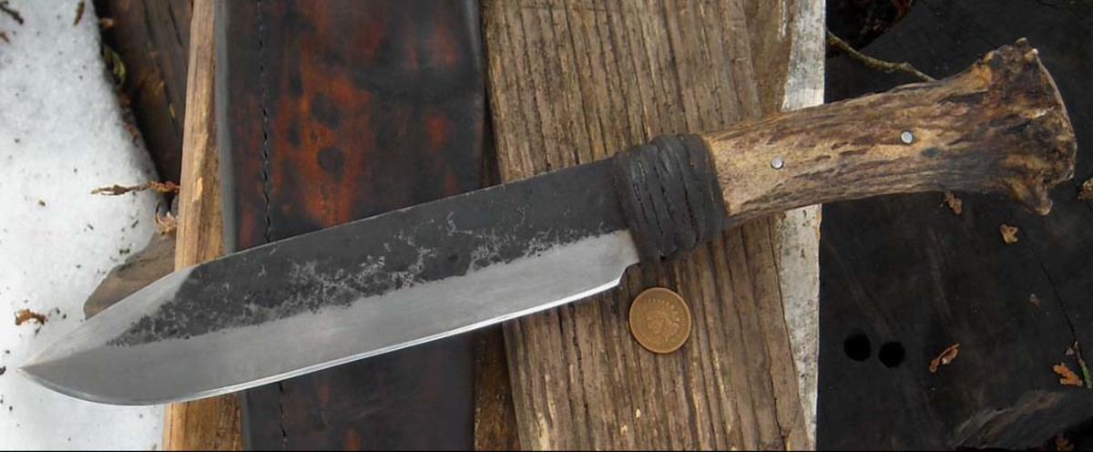 large-knives-were-common-in-early-america