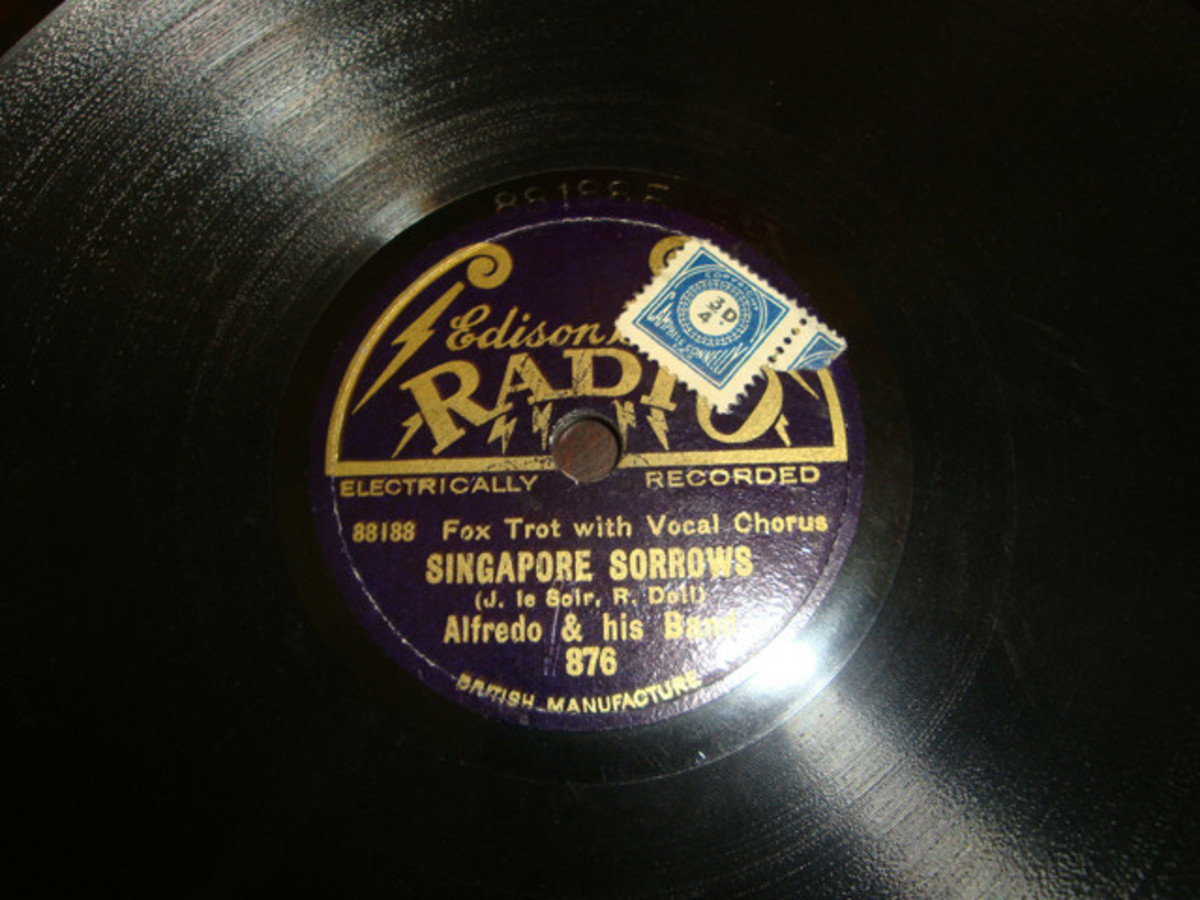 my-pot-belly-gramophone