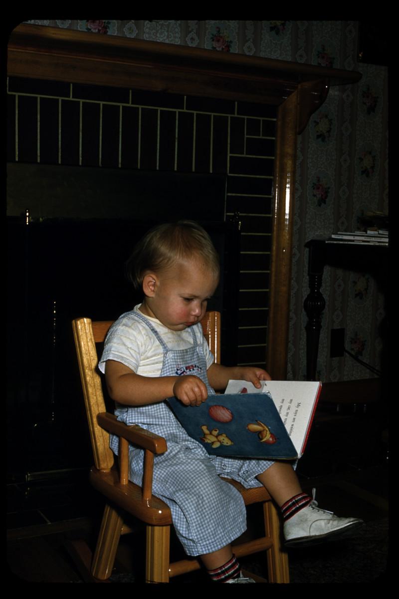book-reading-a-hobby-to-cherish