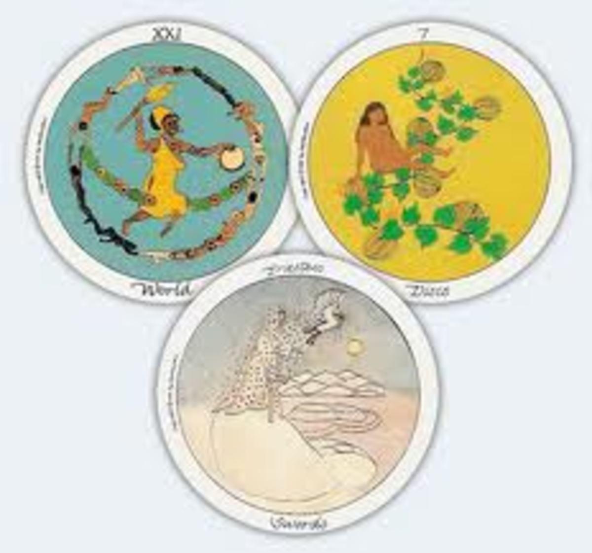 tarot-cards-and-readings-three-card-spread