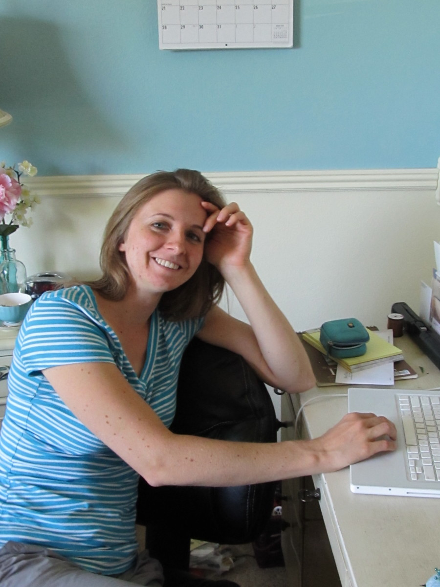 write-online-and-make-money