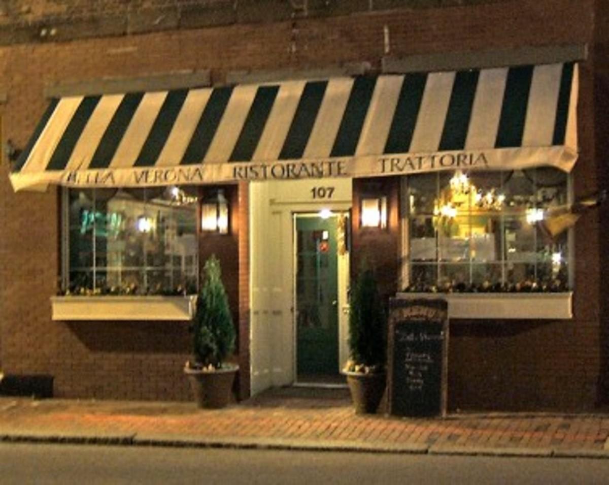 salem-ma-top-20-restaurants-bars-part-2