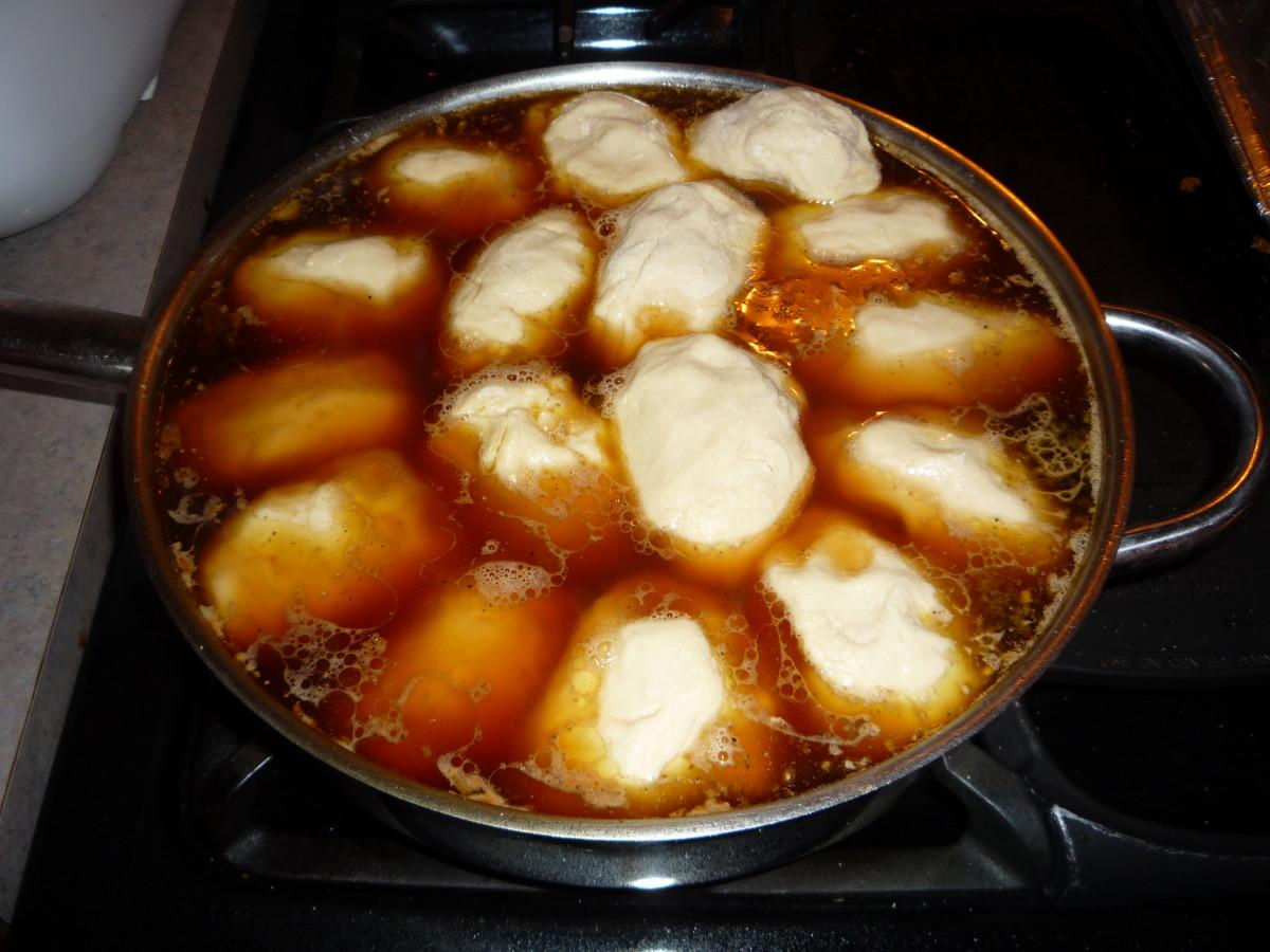 grandmas-bohemian-pork-chops-and-dumplings