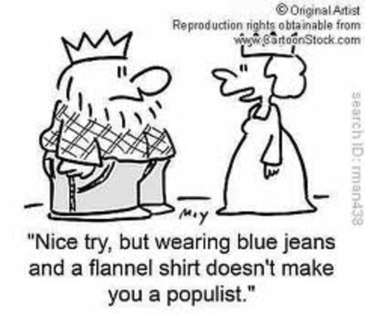 history-of-blue-jeans
