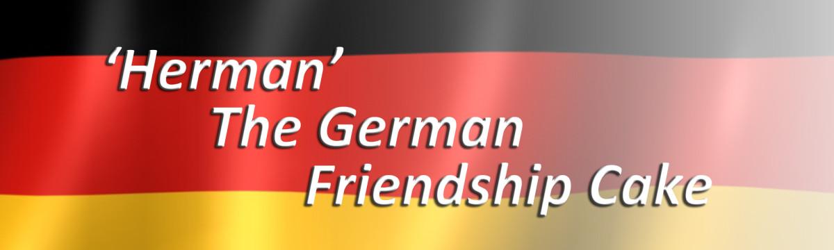 german-friendship-cake-herman
