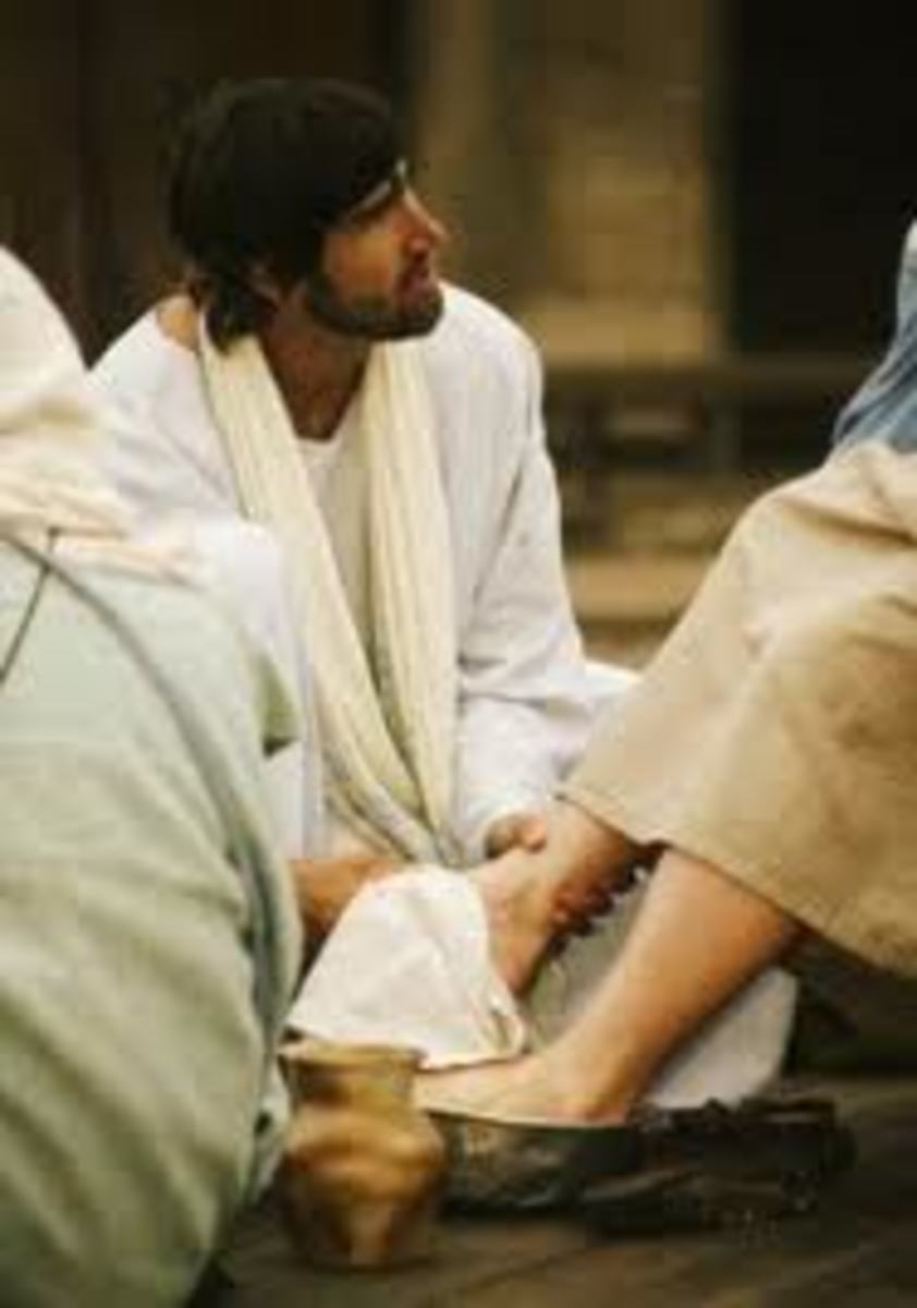 washing-of-feet-lessons-in-love-and-humility