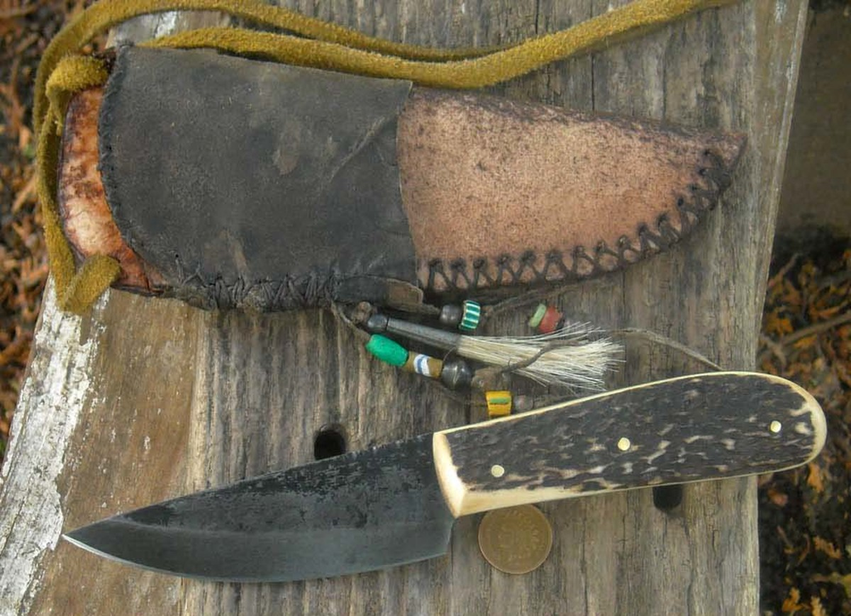 knife-sheaths-of-the-early-american-frontier