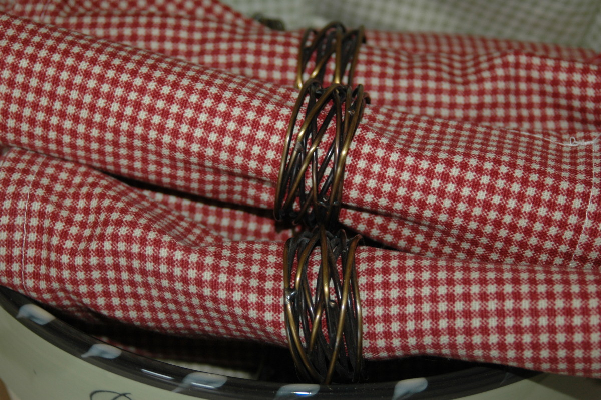 easy-sewing-projects-how-to-make-cloth-napkins-a-step-by-step-guide-with-you-tube-videos