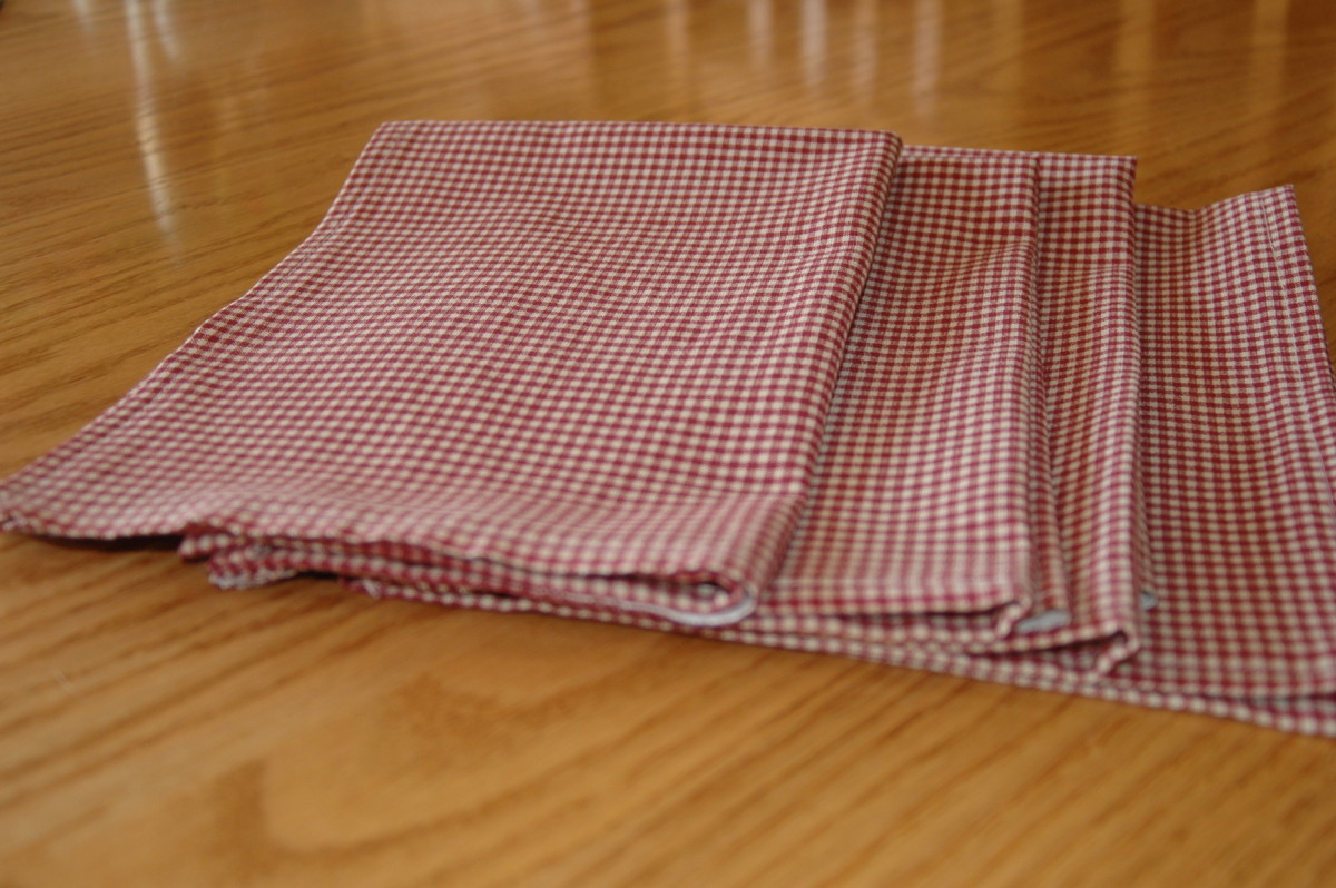 4 napkins for under $2