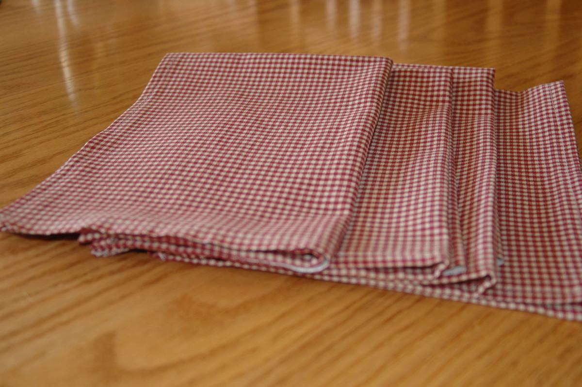 4 napkins for under $2