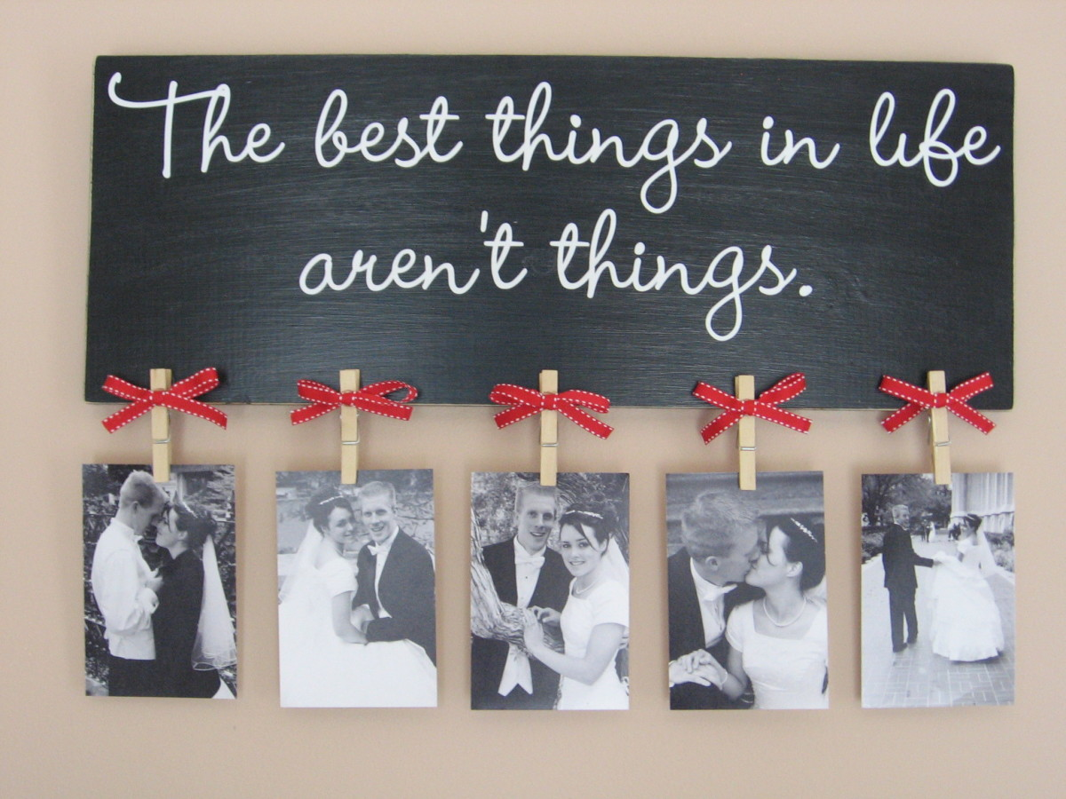 home-art-how-to-make-the-best-things-in-life-arent-things-decorative-wall-sign-tutorial