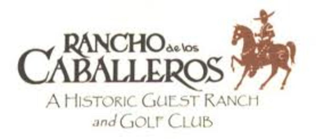 Rancho Caballeros