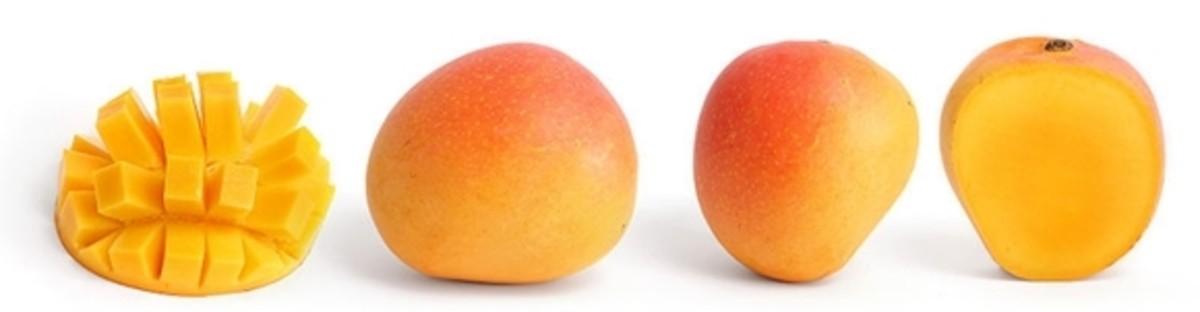 mango-mango