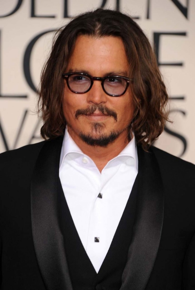 Groovy 2013 Hairstyles For Men Short Medium Long Hair Styles Cuts Trends Short Hairstyles Gunalazisus