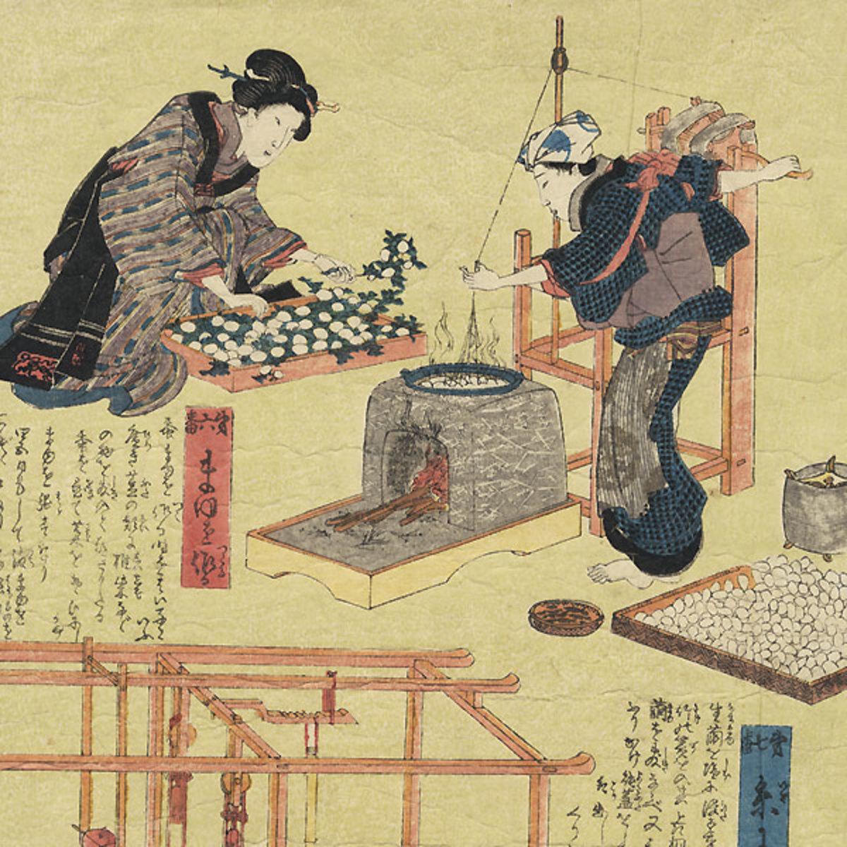 the-shiny-history-of-silk