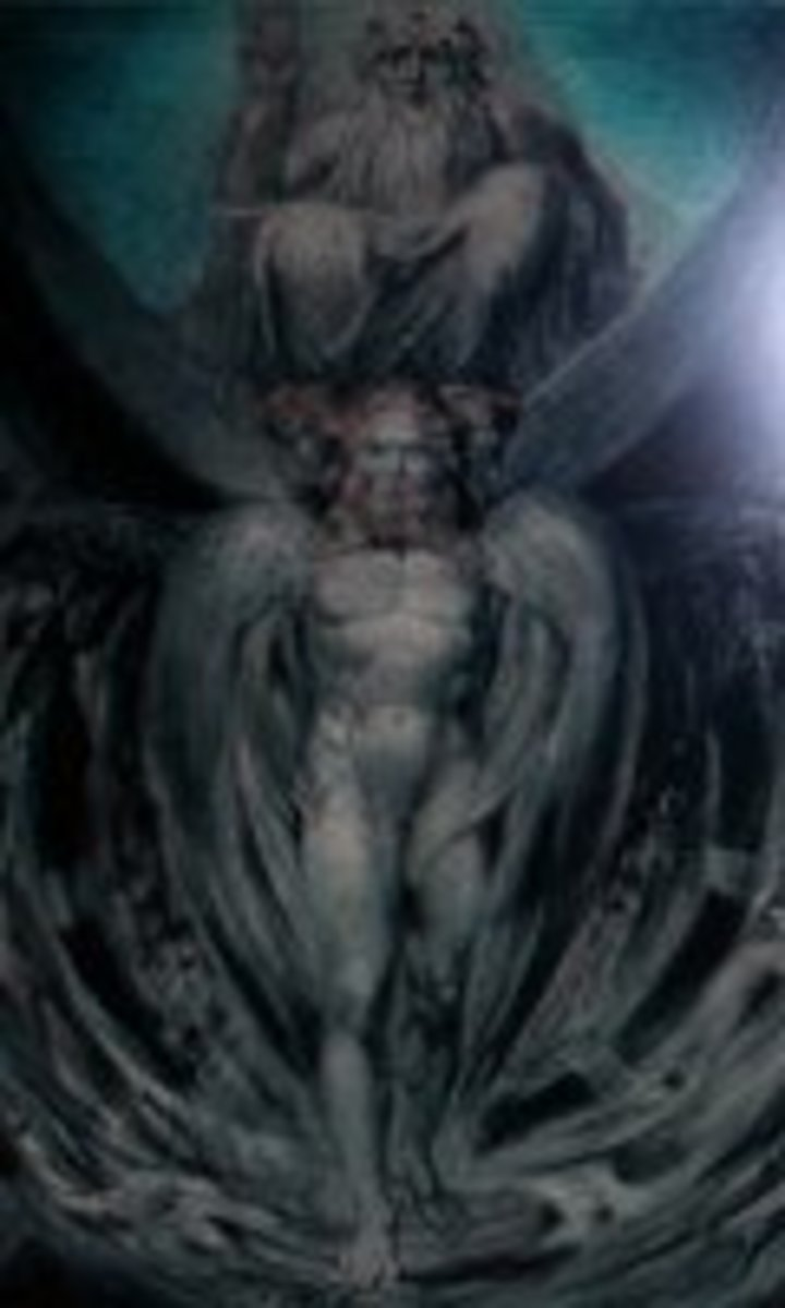 whats-the-big-deal-about-cherubim