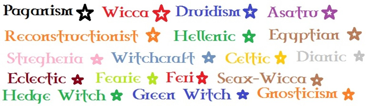how-to-choose-your-pagan-path