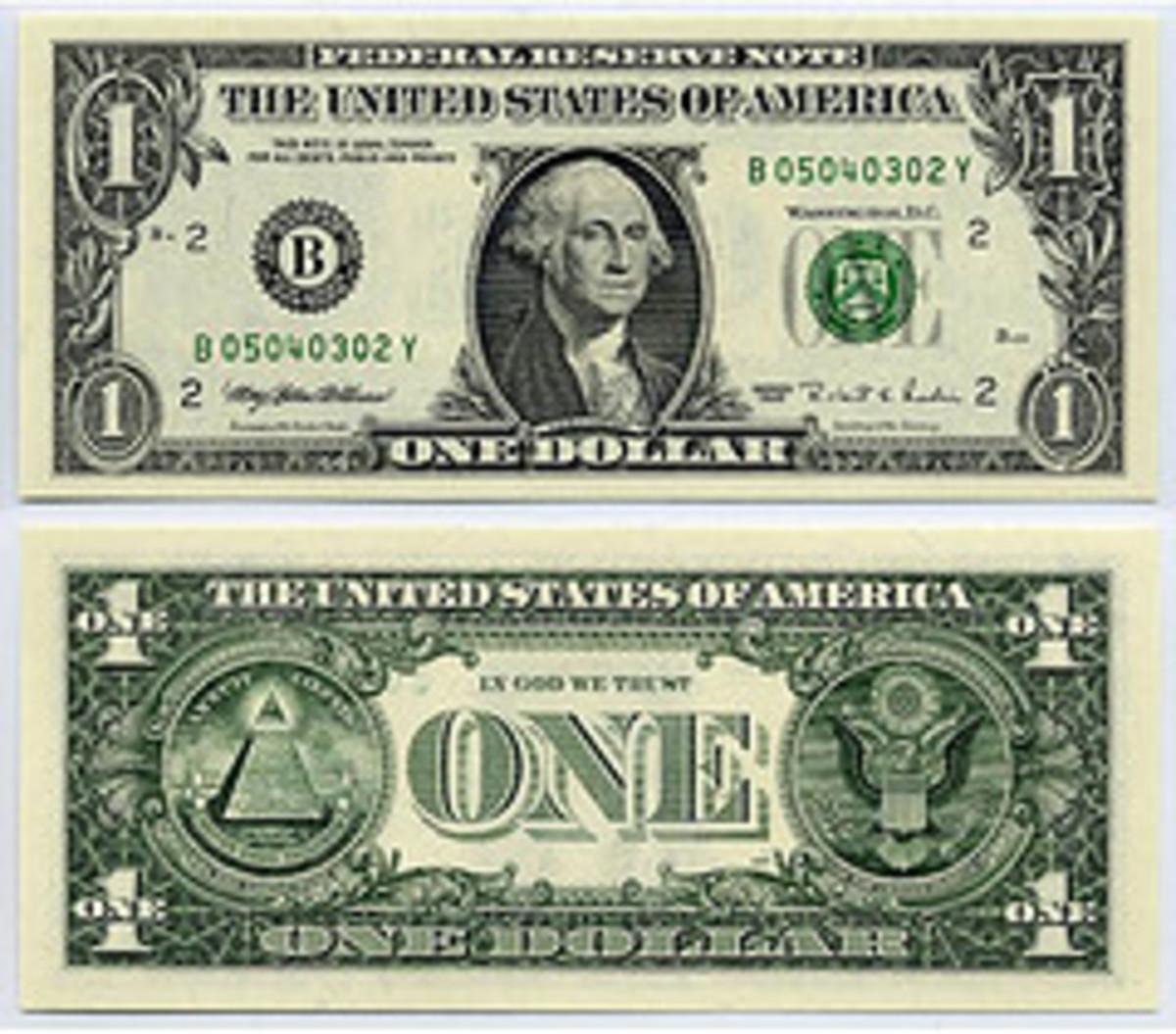 I NEED To Make Dollars