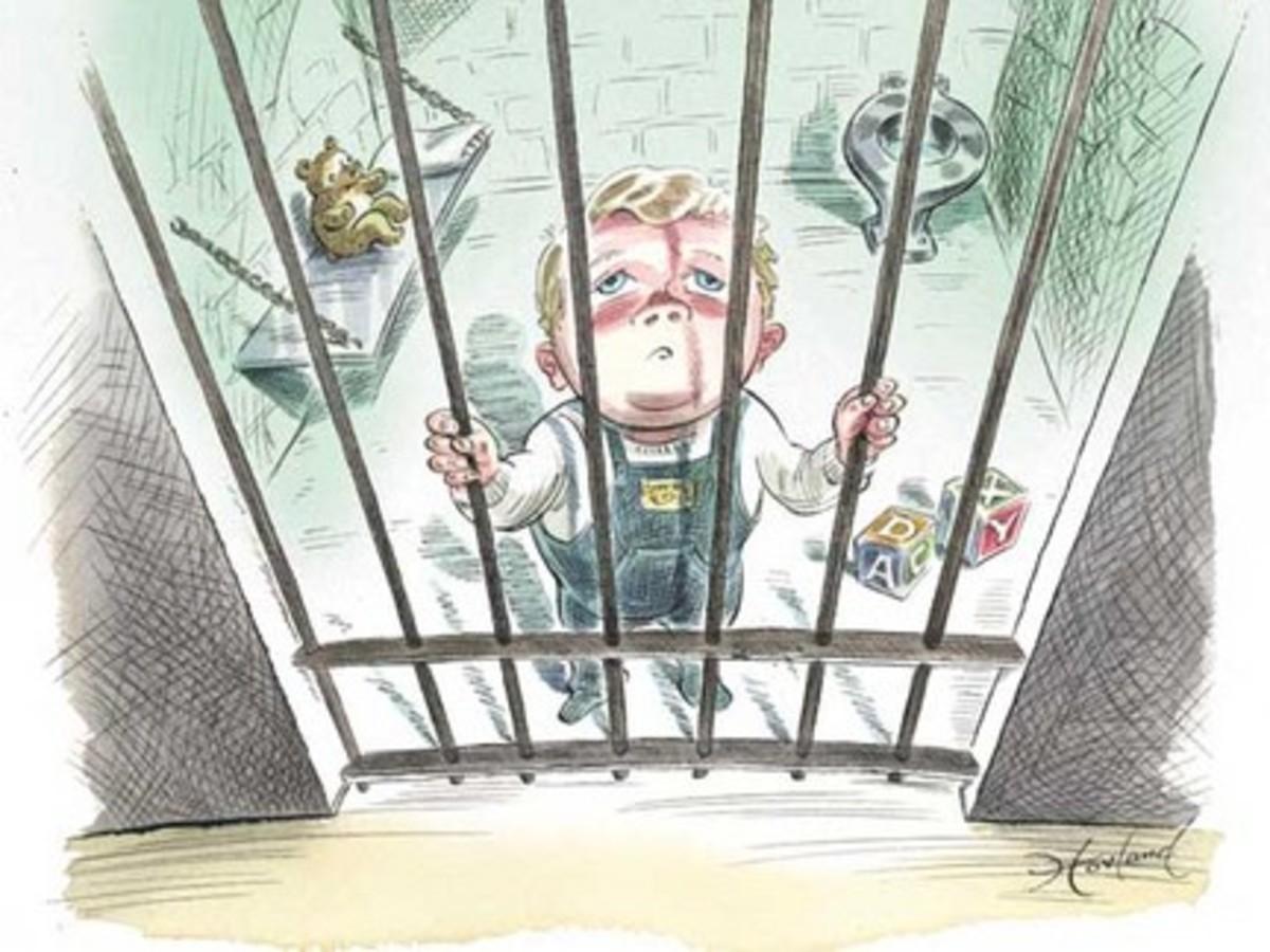 juvenile-system-how-far-it-has-come