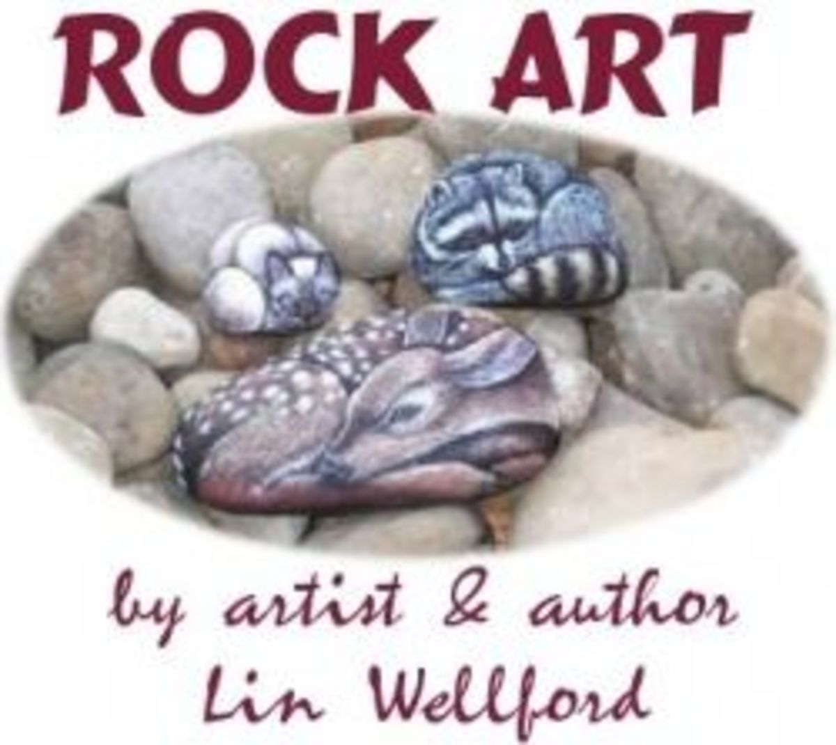 artists-that-paint-on-stone