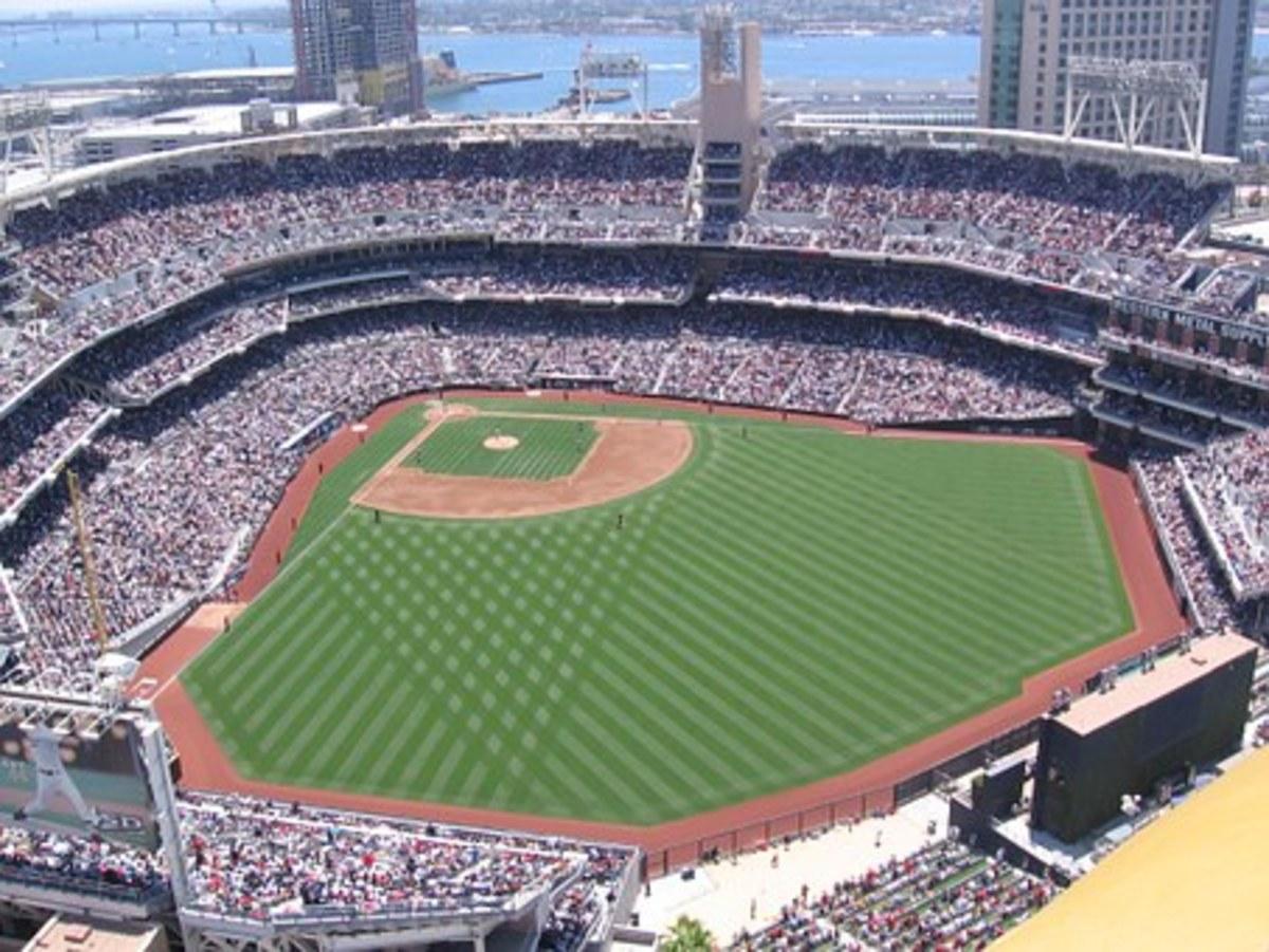 seven-characteristics-of-a-real-baseball-fan