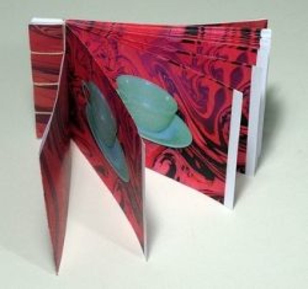Flip Books for Fun and Learning