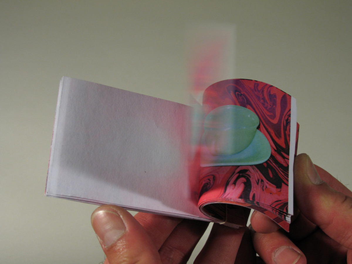 flip-book-fun