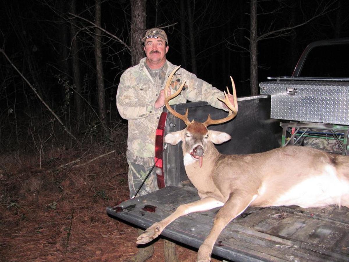 10-keys-to-deer-hunting