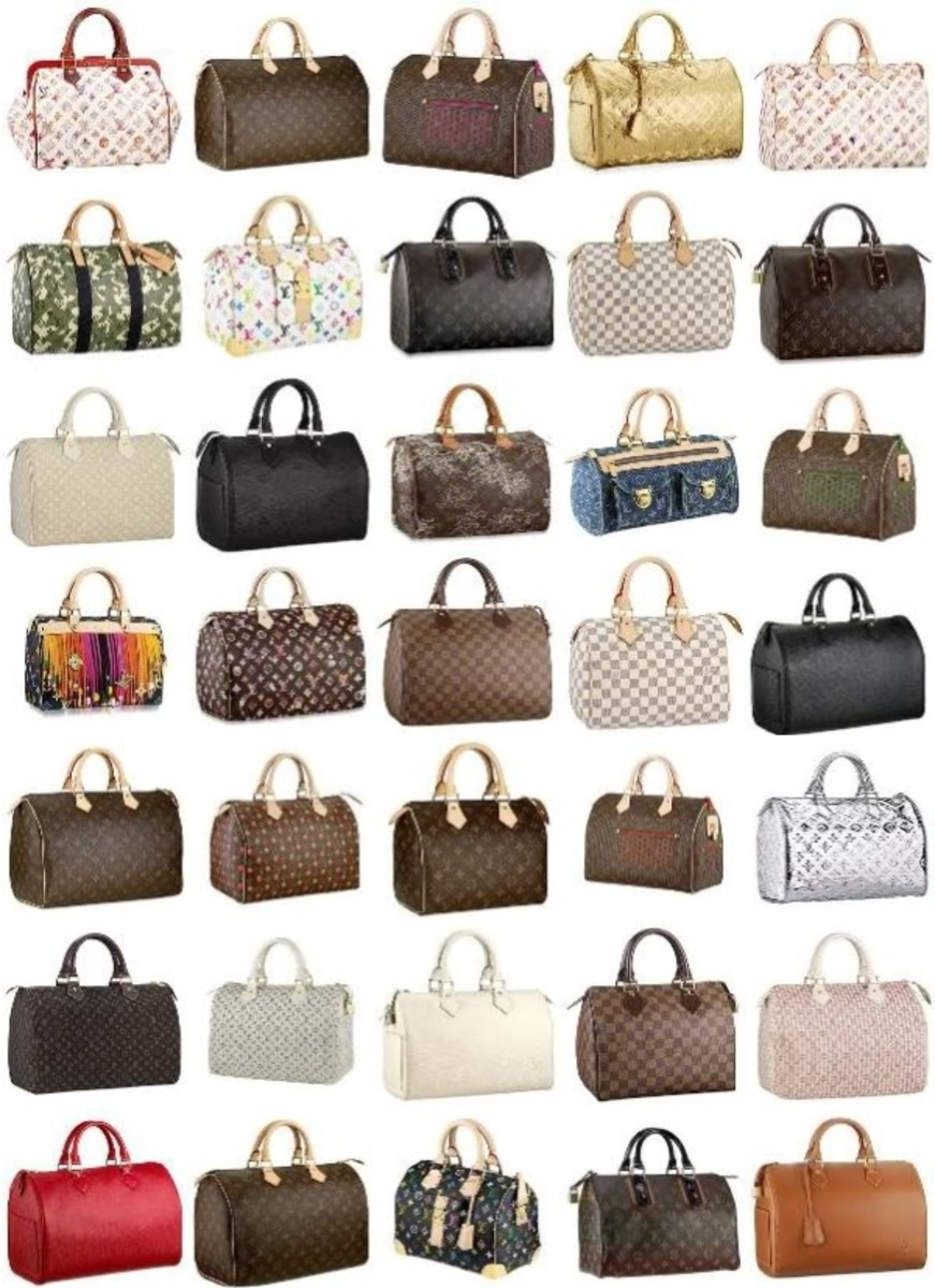 lv-speedy-which-one-is-right-for-you