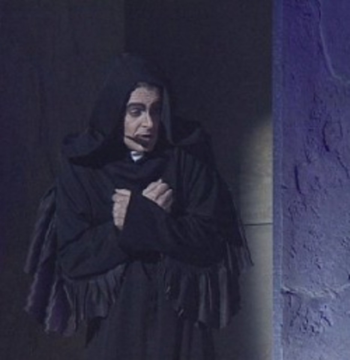 frollo-of-notre-dame-de-paris