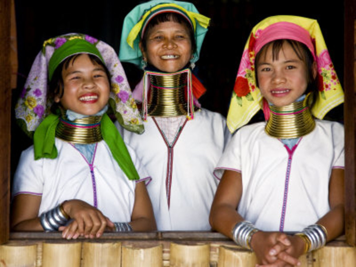 tribes-of-the-world-the-unique-versatility-and-culture-of-distant-countries