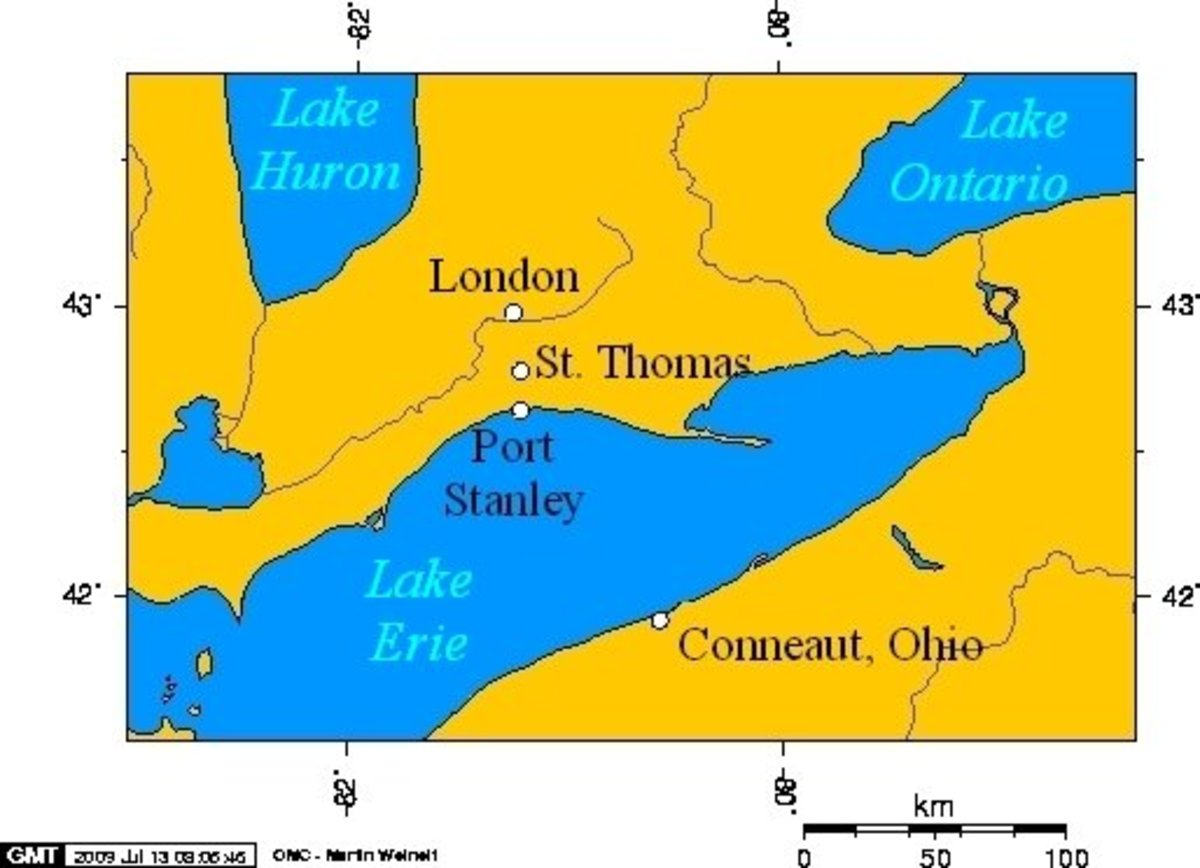 lake-erie-shores-on-the-great-lakes-circle-tour-only-6-500-miles