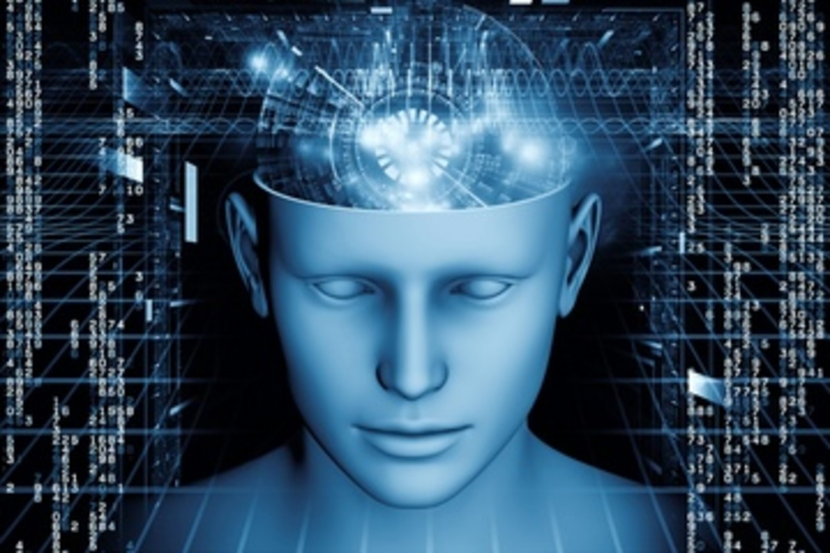 Scientists may one day be able to use electronic copies of human brains to explore the nature of the mind. But is it ethical to make that e-mind suffer and die if one can resurrect it at will and delete any memory of the suffering? Successfully emula