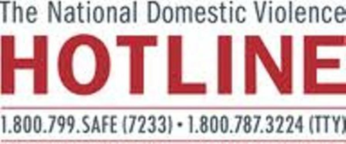 national dating abuse hotline Virginia family violence & sexual assault hotline: 1-800-838-8238 (v/tty) the action alliance operates the statewide hotline, a toll-free, confidential, 24-hour service that provides crisis intervention, support, information, and referrals to family violence and sexual assault survivors, their friends and families, professionals, and the general public.
