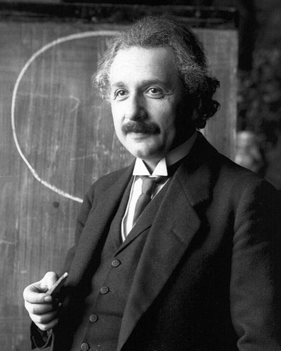 ten-historical-figures-who-may-have-had-aspergers-syndrome