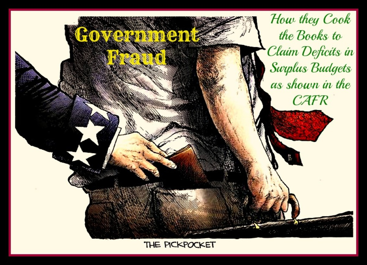 governmental-fraud-how-they-cook-the-books-to-claim-deficits-in-surplus-budgets