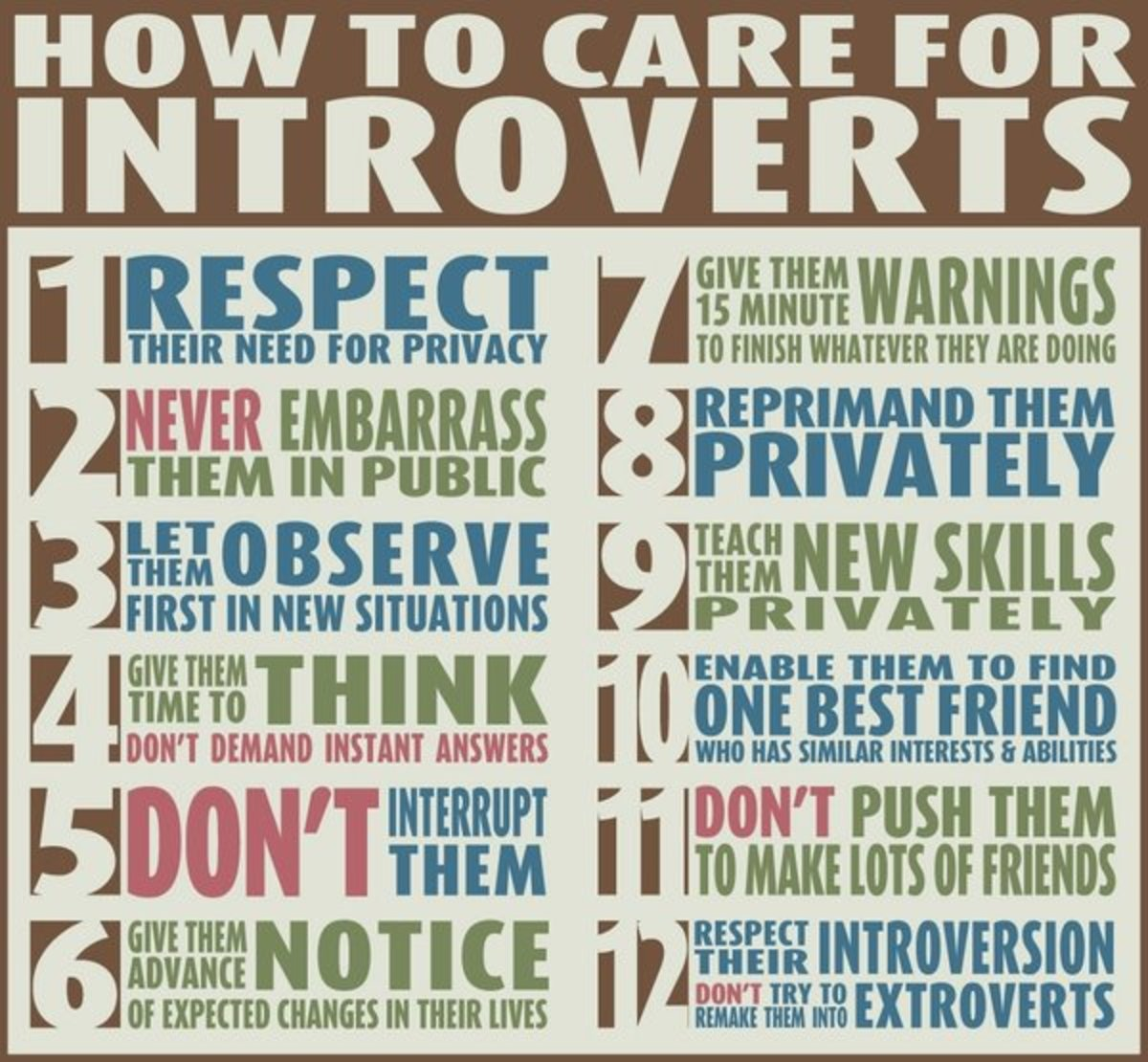 the-advantage-of-being-introverted