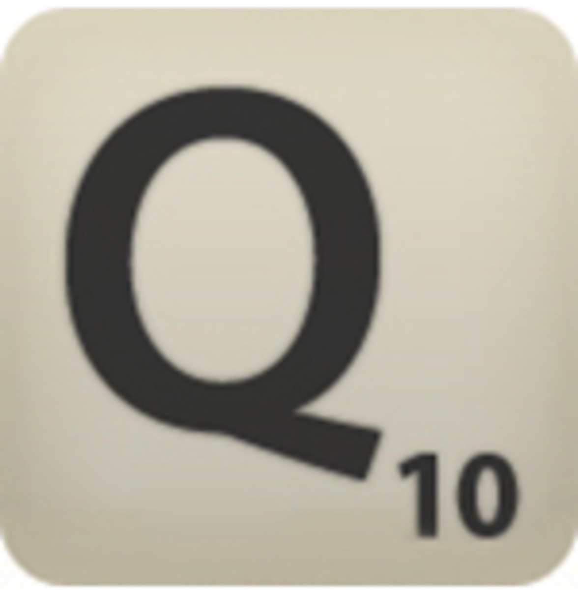 Q10 is a completely freeware writing software!
