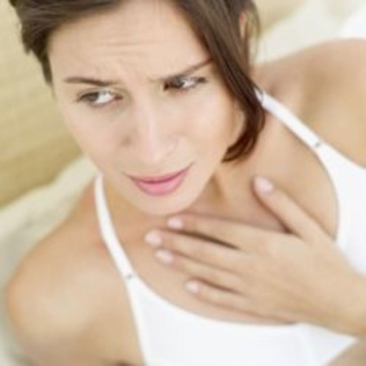 What Foods to Avoid that Causes Acid Reflux?