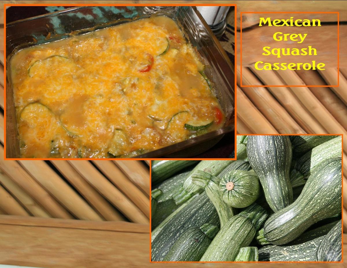mexican-grey-squash