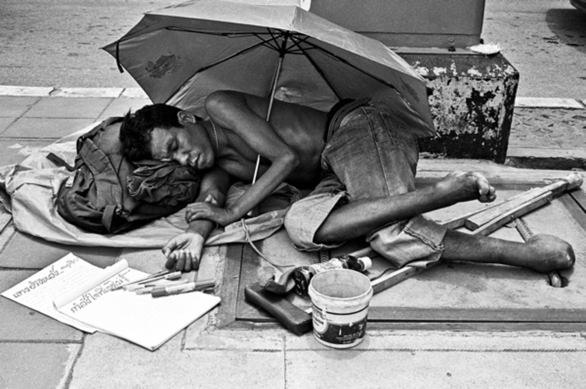 antecedents-to-poverty-eight-common-causes-related-to-poverty
